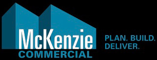 Mckenzie Commercial Construction